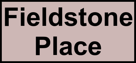 Logo of Fieldstone Place, Assisted Living, Clarksville, TN
