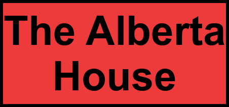 Logo of The Alberta House, Assisted Living, Conover, NC