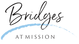 Logo of The Bridges at Mission, Assisted Living, Mission, TX