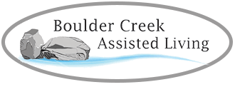 Logo of Boulder Creek, Assisted Living, Memory Care, Marshall, MN