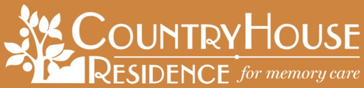Logo of Countryhouse at Pine Lake, Assisted Living, Memory Care, Lincoln, NE