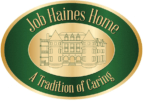 Logo of Job Haines Home, Assisted Living, Bloomfield, NJ