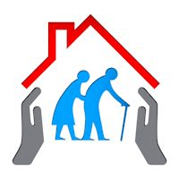 Logo of Locardia Home Care Living, Assisted Living, Plano, TX