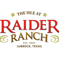 Logo of The Isle at Raider Ranch, Assisted Living, Lubbock, TX