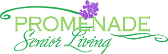 Logo of Promenade at Tuxedo Place, Assisted Living, Tuxedo Park, NY