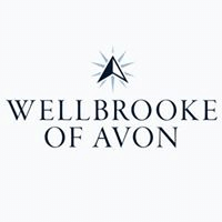 Logo of Wellbrooke of Avon, Assisted Living, Indianapolis, IN