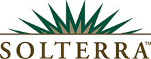Logo of Solterra at White Mountains, Assisted Living, Lakeside, AZ