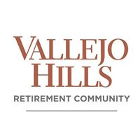 Logo of Vallejo Hills Retirement Community, Assisted Living, Vallejo, CA