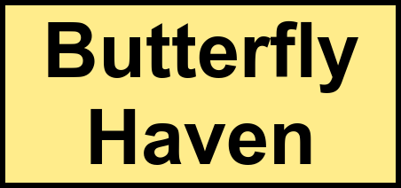 Logo of Butterfly Haven, Assisted Living, Kansas City, MO