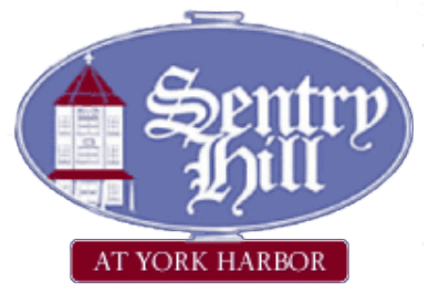 Logo of Sentry Hill at York Harbor, Assisted Living, Memory Care, York, ME