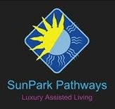 Logo of SunPark Pathways Assisted Living, Assisted Living, Chandler, AZ