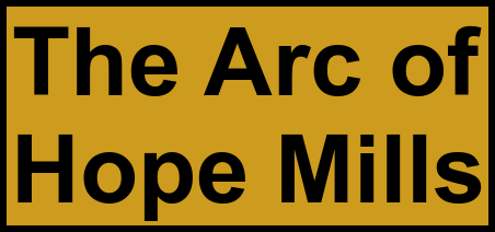 Logo of The Arc of Hope Mills, Assisted Living, Hope Mills, NC