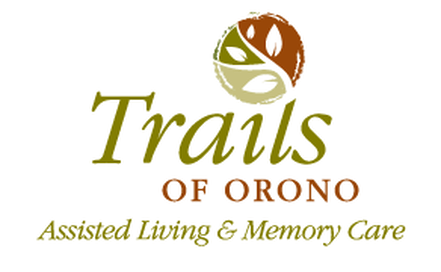Logo of Trails of Orono, Assisted Living, Memory Care, Wayzata, MN