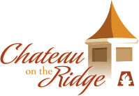 Logo of Chateau on the Ridge, Assisted Living, Paragould, AR