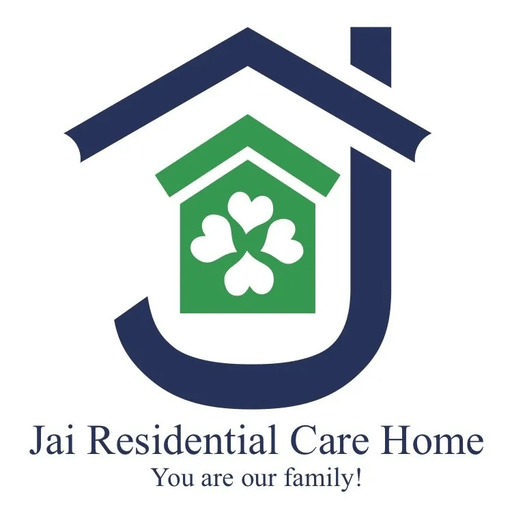 Logo of Jai Residential Care Home, Assisted Living, Castle Rock, CO