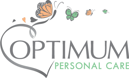 Logo of Optimum Personal Care - Sugar Land, Assisted Living, Sugar Land, TX