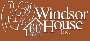 Logo of Windsor House at Omni West Assisted Living Residence, Assisted Living, Youngstown, OH