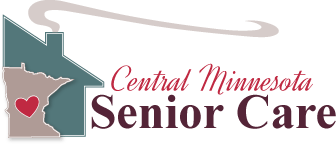 Logo of Central Minnesota Senior Care - Willmar, Assisted Living, Willmar, MN