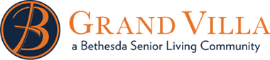 Logo of Grand Villa Assisted Living, Assisted Living, Grand Junction, CO