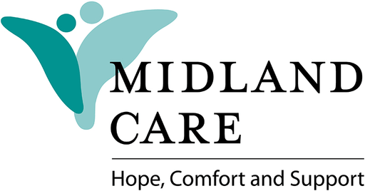 Logo of Midland Care at Linnwood Park, Assisted Living, Valley Falls, KS