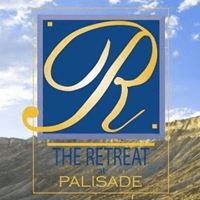 Logo of The Retreat at Palisade, Assisted Living, Palisade, CO