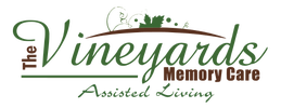 Logo of The Vineyards Memory Care, Assisted Living, Memory Care, Grand Junction, CO