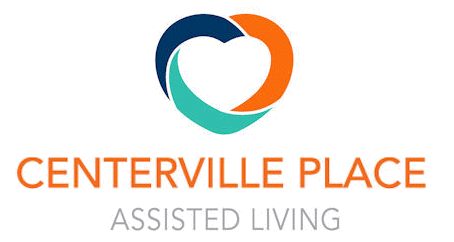 Logo of Centerville Place Assisted Living, Assisted Living, Dayton, OH
