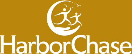 Logo of HarborChase of Venice, Assisted Living, Venice, FL