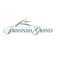 Logo of Savannah Grand of Bossier City, Assisted Living, Bossier City, LA