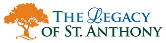 Logo of The Legacy of St. Anthony, Assisted Living, St Anthony, MN