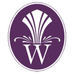Logo of The Waterford at Williamsburg, Assisted Living, Lincoln, NE