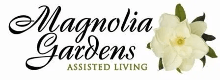 Logo of Magnolia Gardens Assisted Living, Assisted Living, Pinellas Park, FL