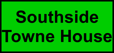 Logo of Southside Towne House, Assisted Living, Mexico, MO