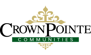Logo of Crownpointe of Anderson, Assisted Living, Anderson, IN