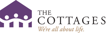 Logo of The Cottages at Quail Creek, Assisted Living, Amarillo, TX