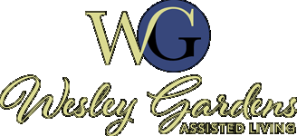 Logo of Wesley Gardens Assisted Living, Assisted Living, Memory Care, Montgomery, AL