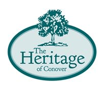 Logo of Heritage Care of Conover, Assisted Living, Conover, NC