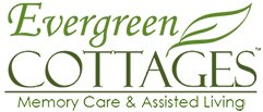 Logo of Evergreen Cottages - Bridgewater, Assisted Living, Memory Care, Katy, TX