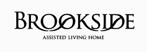 Logo of Brookside Assisted Living, Assisted Living, Pine River, MN