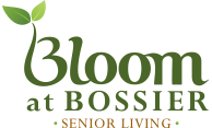Logo of Bloom at Bossier, Assisted Living, Bossier City, LA