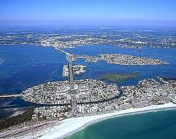 Best Places to Retire Florida