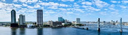 15 Best Places To Retire Jacksonville Florida
