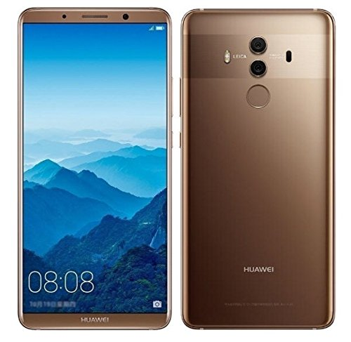 huawei smartphone for elderly