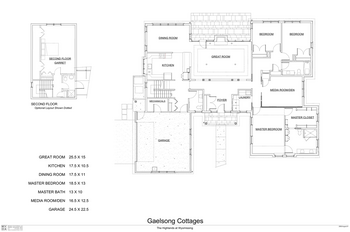 Floorplan of The Highlands at Wyomissing, Assisted Living, Nursing Home, Independent Living, CCRC, Wyomissing, PA 15
