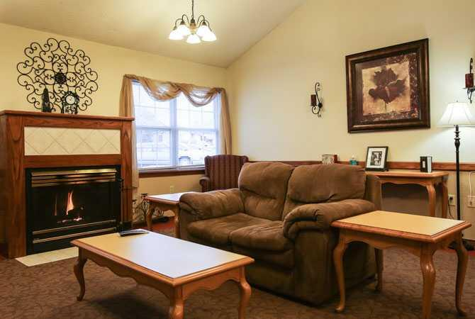 Photo of Broadmoor Place, Assisted Living, Bryan, TX 3