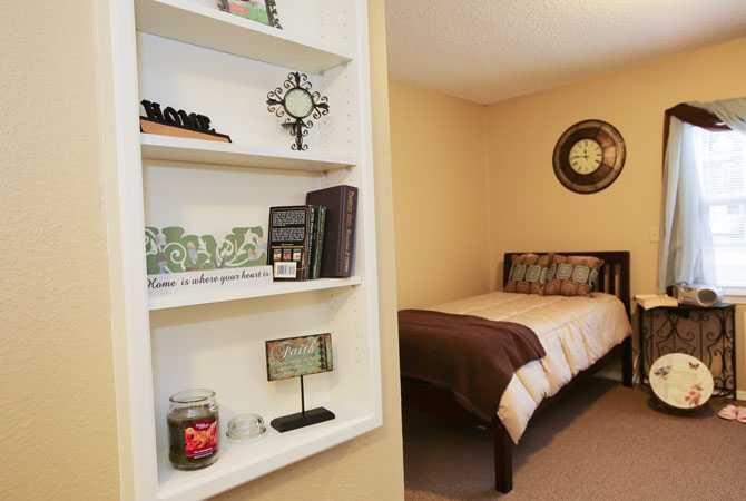 Photo of Broadmoor Place, Assisted Living, Bryan, TX 11
