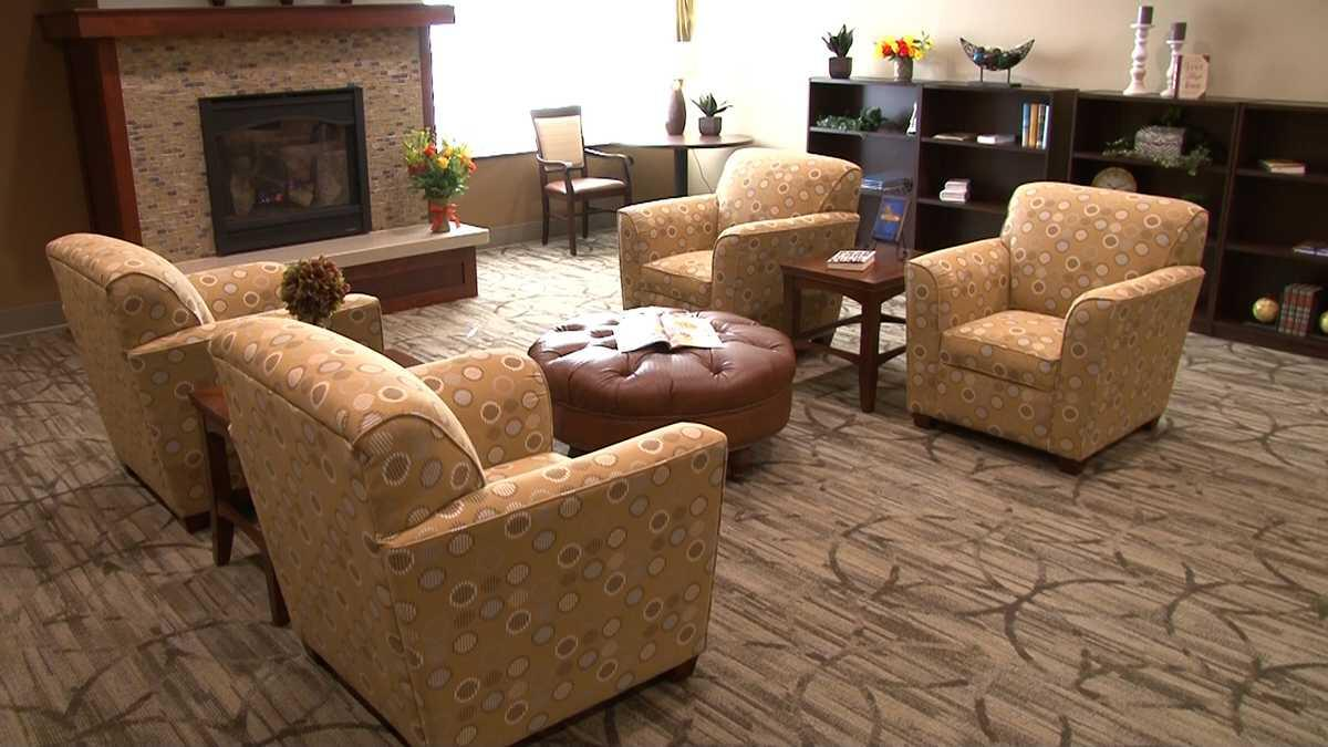 Photo of Copper Trace, Assisted Living, Westfield, IN 8