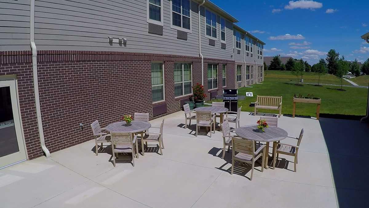 Photo of Copper Trace, Assisted Living, Westfield, IN 9