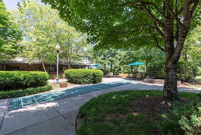 Photo of Deane Hill Place, Assisted Living, Knoxville, TN 4