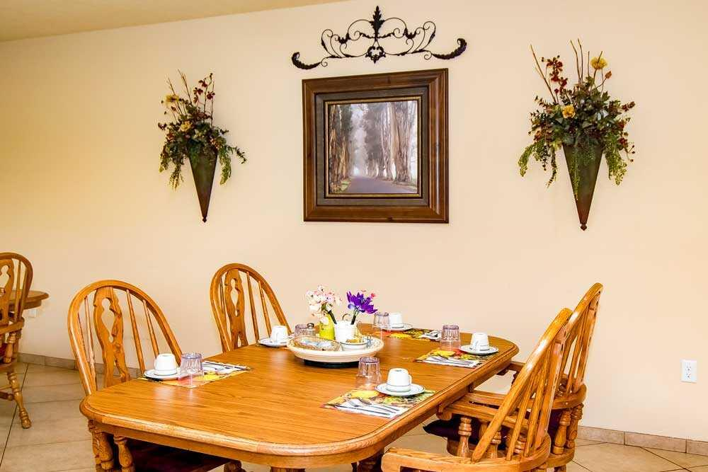 Photo of Edgewood Spring Creek Boise, Assisted Living, Memory Care, Boise, ID 2